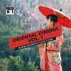 Oriental Cinema Vol. 1